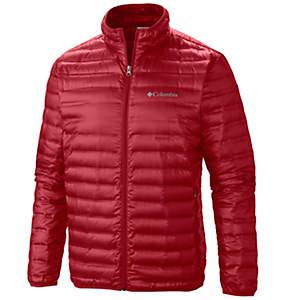 Men's Flash Forward™ Down Jacket