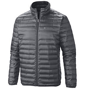 Men's Flash Forward™ Down Jacket - Big