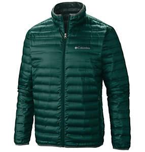Men's Flash Forward™ Down Jacket - Big
