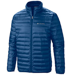 Men's Flash Forward™ Down Jacket - Tall
