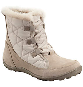 Women's Minx™ Shorty Omni-Heat™ Boot