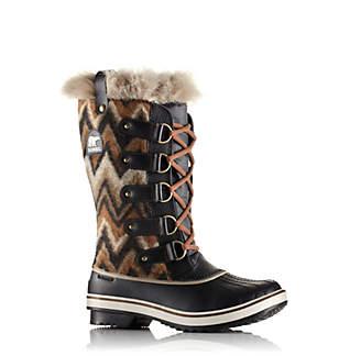 Women's Tofino™ Chevron Boot