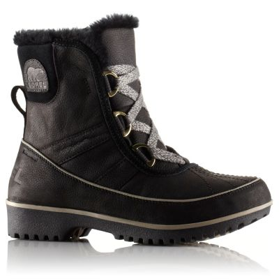 Women's Tivoli™ II Premium Leather Boot