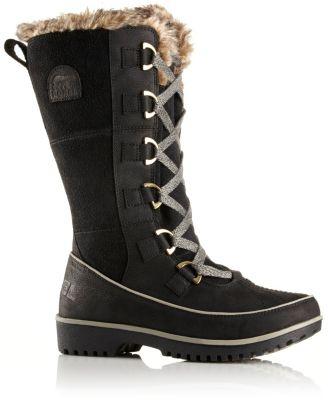 Women's Tivoli™ High II Premium Leather Boot