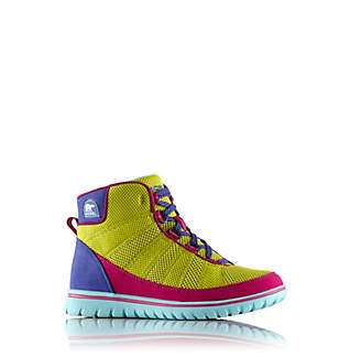 Women's Tivoli™ Go High Sneaker