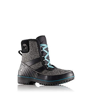 Women's Tivoli™ II Herringbone Boot