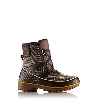 Women's Tivoli™ II Herringbone Boot