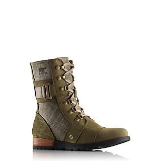 Women's SOREL™ Major Carly Suede Boot