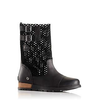 Women's SOREL™ Major Pull On Boot