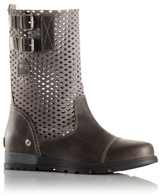 Women's SOREL™ Major Pull On Boot