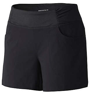 Women's Dynama™ Short