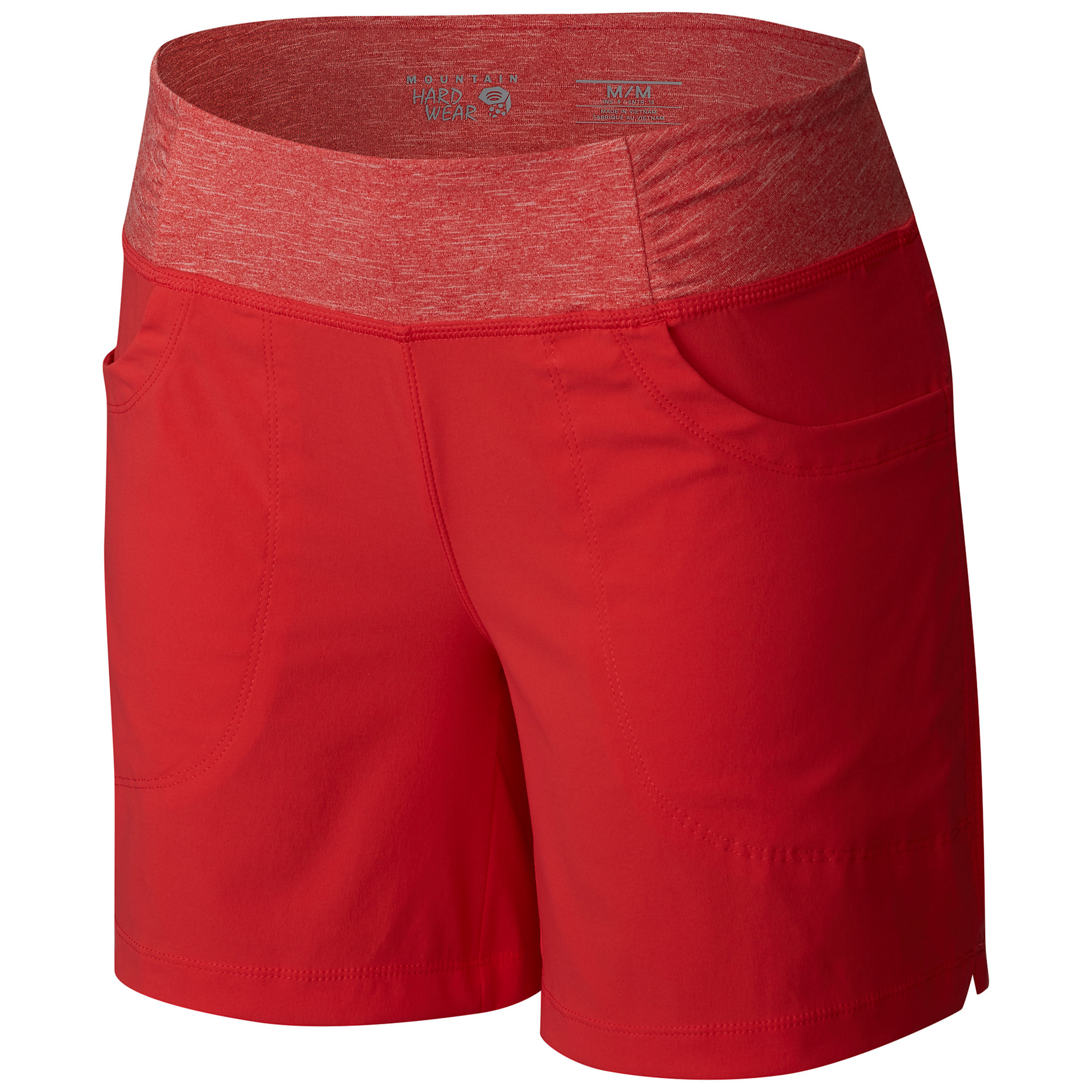 Mountain Hardwear Dynama Short