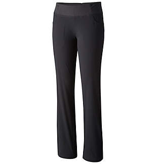 Women's Dynama™ Pant