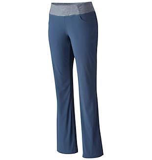Women's Dynama™ Pant