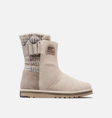 Women's Newbie™ Blanket Boot