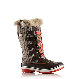 Women's Tofino™ Herringbone Boot