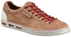 Men's Vulc N' Vent™ Camp 4 Low Shoe