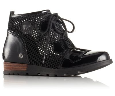 Women's SOREL™ Major Lace Mesh Boot