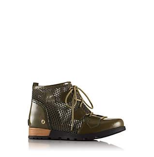 Women's SOREL™ Major Lace Mesh Boot