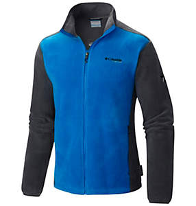 Men's Titan Pass™ 3.0 Fleece Jacket