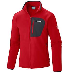 Men's Titan Pass™ 2.0 Fleece Jacket