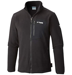 Men's Titan Pass 2.0™ Fleece Jacket