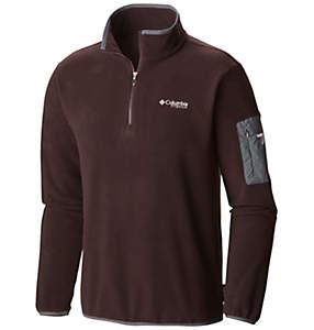 Men's Titan Pass™ 1.0 Half Zip Fleece