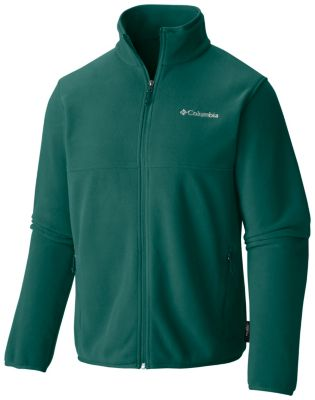 Columbia Fuller Ridge Jacket
