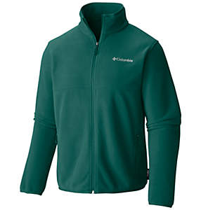 Men's Fuller Ridge™ Fleece Jacket - Big