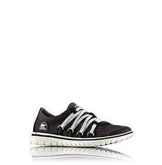 Women's Tivoli™ Go Sneaker