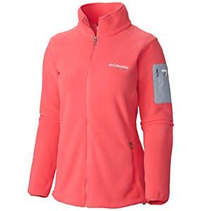 Women's Titan Pass™ 2.0 Fleece Jacket