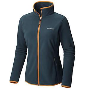 Women's Fuller Ridge™ Fleece Jacket