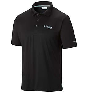 Men's PFG Low Drag™ Polo Shirt