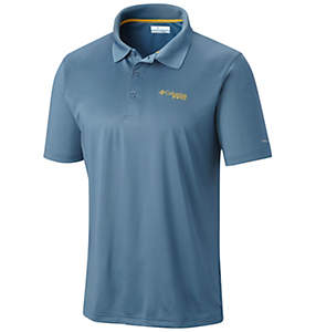 Men's PFG Low Drag™ Polo Shirt