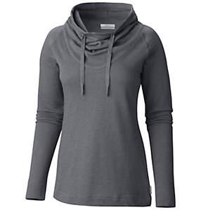 Women's Wear it Everywhere™ II Pullover Shirt