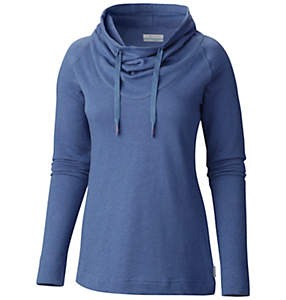 Women's Wear it Everywhere™ II Pullover Shirt