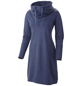 Women's My Terry Tory™ Dress