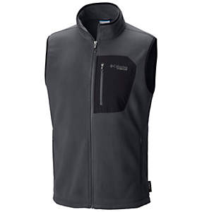 Men's Titan Pass™ 2.0 Vest