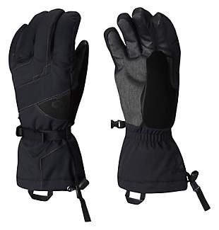 Men's Returnia™ Glove
