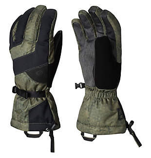 Men's Returnia™ Glove