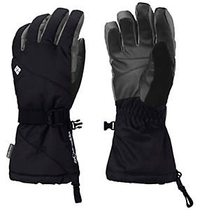 Women's Torrent Ridge™ Glove