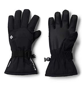 Whirlibird™ Handschuh für Kinder