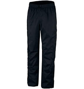 Men's Pouring Adventure™ Rain Pant