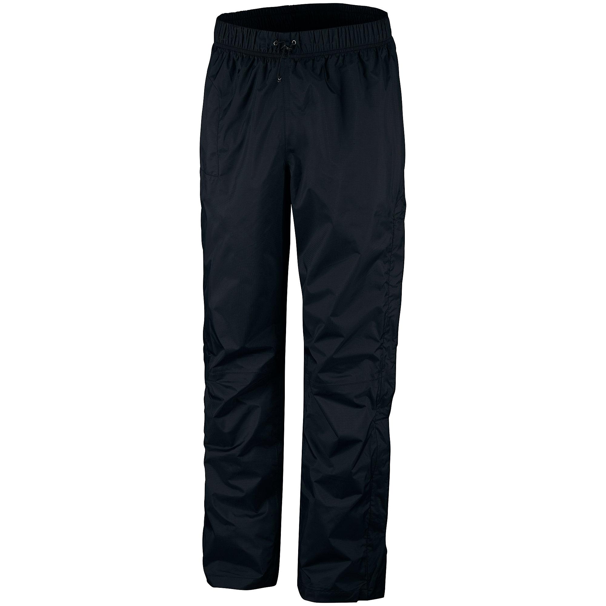 Pantalon de pluie Pouring Adventure™ Homme