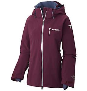Women's CSC Mogul™ Jacket