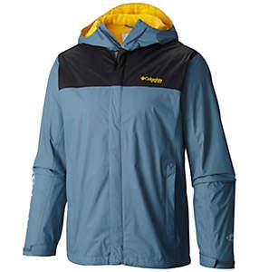 Men's PFG Storm™ Jacket