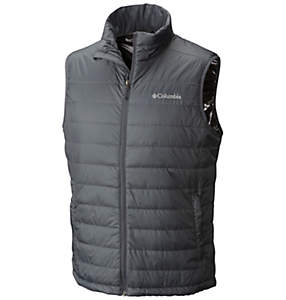 Men's Crested Butte™ Vest