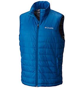 Men's Crested Butte™ Vest