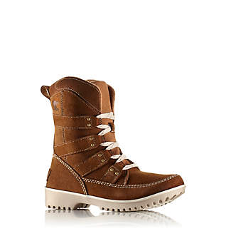 Women's Meadow™ Lace Boot