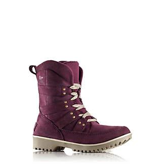 Women's Meadow™ Lace Boot